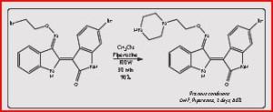 compounds2